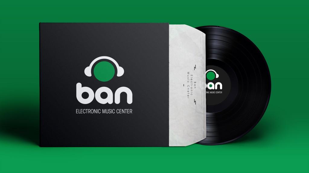 disco - vinil - ban - dj ban