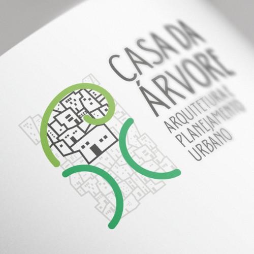 Branding_Casa_da_Arvore_Z_O_01
