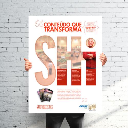 SHI_Poster_Z_O